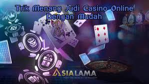 Ikuti Strategi Poker Berikut Untuk Memenangkan Taruhan Beruntun