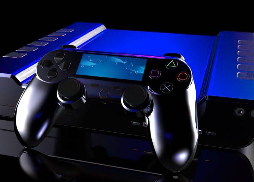 Kesulitan Membeli Video Game Saat Diluncurkan Coba Kiat Preordering Ini