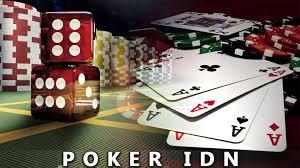 Pecinta Poker Gemar Terapkan Trik Ini Pasti Untung Jutaan Rupiah Tiap Hari