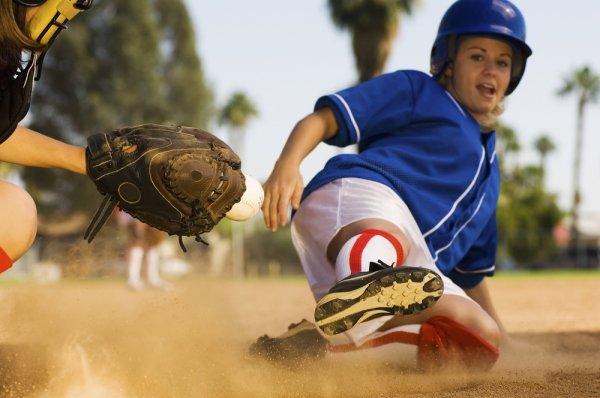 Pelajari Seluk Beluk Bisbol Dengan Tips Ini