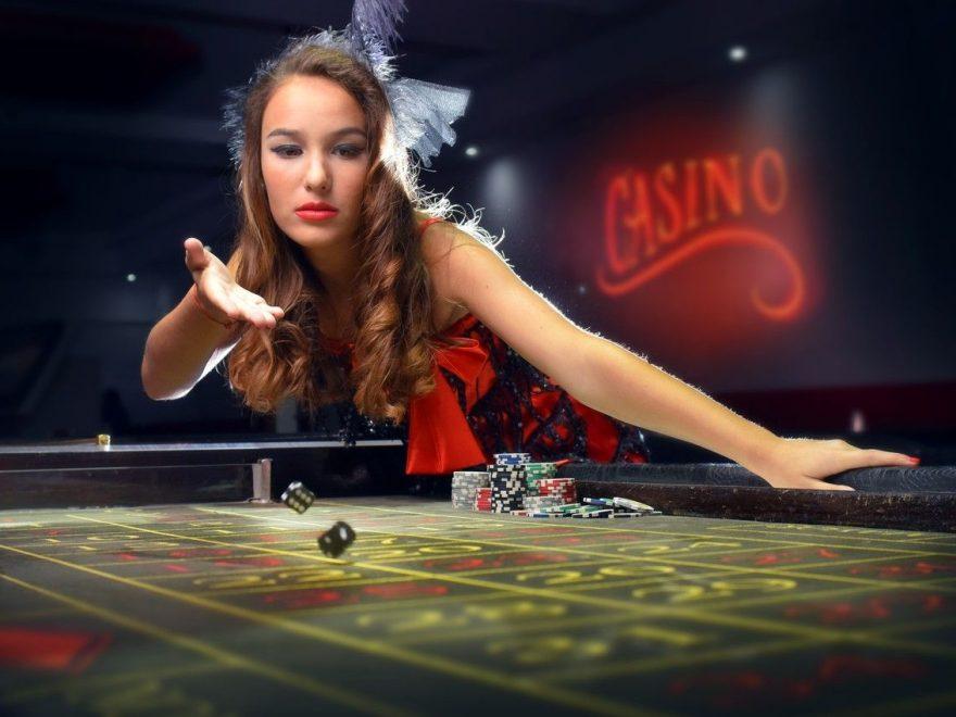 Vitalzu Poker - Rise to Power in the World of Online Poker